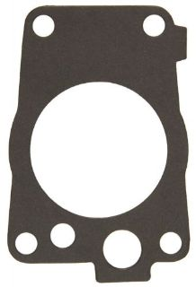 Sell Fuel Injection Throttle Body Mounting Gasket fits 01-04 Tracker 2.5L-V6 motorcycle in Azusa, California, United States, for US $18.49