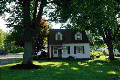 5002 STATION Road Erie Two BR, This property is located