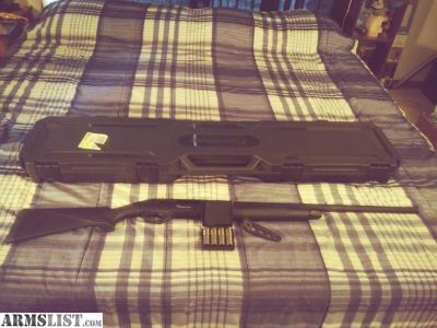 For Sale: Legacy sports Pointer