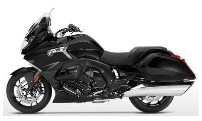 2018 BMW K 1600 B Touring Motorcycles Broken Arrow, OK