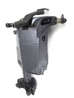 Purchase Yamaha Outboard Swivel Bracket Steering Arm Assy 67F-43311-10-4D 67F-42510-10-4D motorcycle in Ada, Michigan, United States, for US $499.95