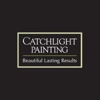 Catchlight Painting