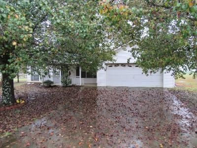 Preforeclosure Property in Piedmont, SC 29673 - Conners Blvd