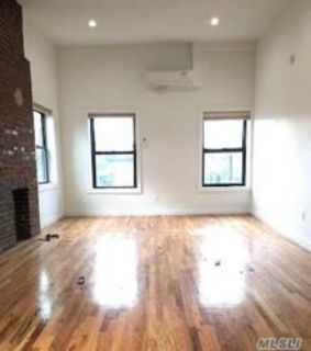 ID: 1323254 Immaculate 4 Bedroom Apartment For Rent In Williamsburg