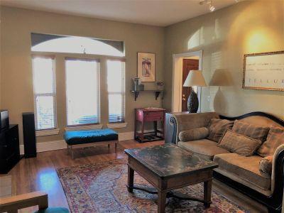 $3700 3 single-family home in Denver North