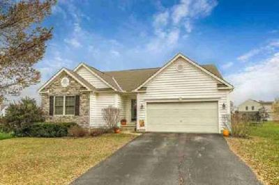 5720 Hazelwood Court Orient, Welcome home to this Four BR