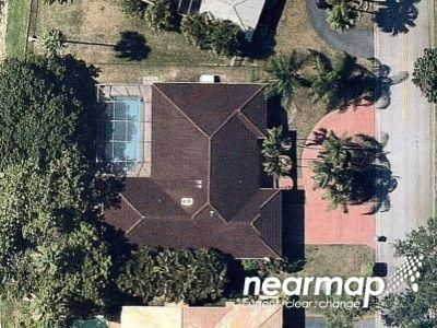 Foreclosure Property in Pompano Beach, FL 33071 - NW 112th Ter