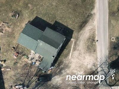 Preforeclosure Property in Oregon, OH 43616 - Peachtree Rd