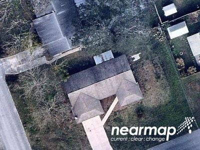 3 Bed 3.0 Bath Foreclosure Property in Edgewater, FL 32141 - Royal Palm Dr