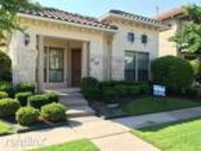 Three BR Two BA In Irving TX 75039