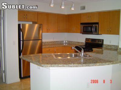 $2795 3 apartment in Boca Raton