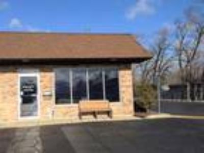 Real Estate For Sale - Commercial