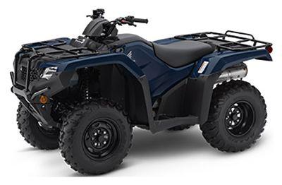 2019 Honda FourTrax Rancher 4x4 Utility ATVs Palmerton, PA
