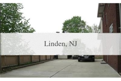3 bedrooms Apartment - Large & Bright. Washer/Dryer Hookups!