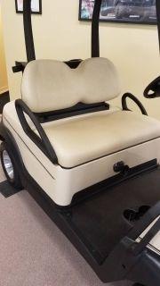 2018 Club Car Club Car Villager Golf Golf Carts Bluffton, SC