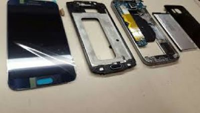 Cheaper Price Mobile Phones Repairing in Dallas