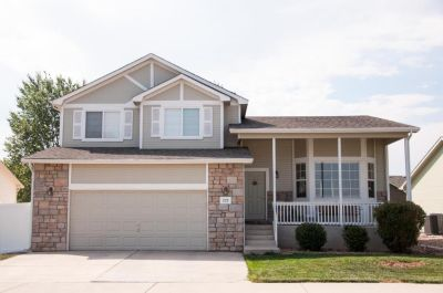 3 bedroom in Loveland