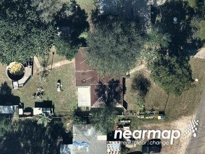 3 Bed 1.0 Bath Foreclosure Property in Jacksonville, FL 32218 - Gillespie Ave