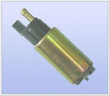 Find NEW FUEL PUMP HONDA ACCORD 4CLY 2.2 1994 1995 1996 1997 motorcycle in Downey, California, US, for US $39.99