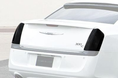 Sell GTS GT4247 00-05 Chevy Monte Carlo Tail Light Covers Smoke Composilite Car Rear motorcycle in Anaheim, California, US, for US $55.39