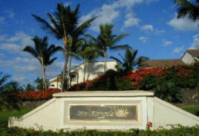 Condo for Sale in Kihei, Hawaii, Ref# 1664757