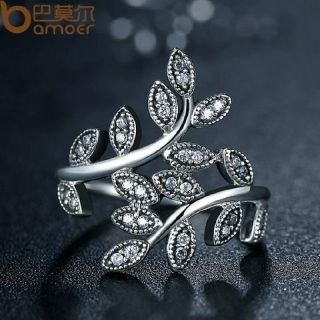 Buy Artificial Rings Online