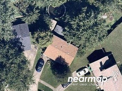 Preforeclosure Property in Louisville, KY 40291 - Cub Ct
