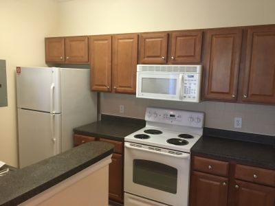 $5640 1 apartment in Princeton