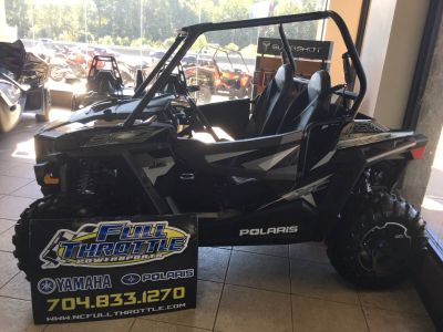 2017 Polaris RZR 900 EPS XC Edition Sport-Utility Utility Vehicles Lowell, NC