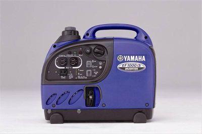 2018 Yamaha EF1000iS Generator Generators Cumberland, MD