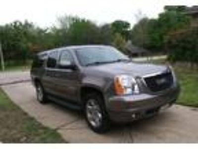 2011 GMC Yukon Truck in Grand Prairie, TX