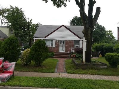 1 Bath Preforeclosure Property in Hempstead, NY 11550 - Circle Dr