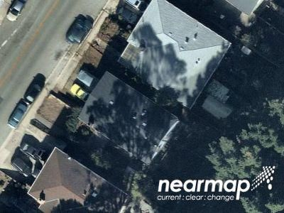 3 Bed 2 Bath Preforeclosure Property in San Bruno, CA 94066 - Rollingwood Dr