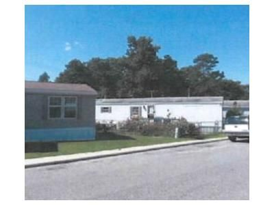 3 Bed 2 Bath Foreclosure Property in Vineland, NJ 08360 - College Dr Unit 21