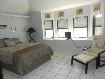 x0024750 Roommate to share a beautiful home on the island (North Padre Island)
