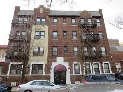 2 Bed 2 Bath Foreclosure Property in Brooklyn, NY 11209 - 78th St Apt 2a