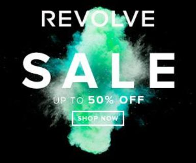 Shop the latest REVOLVE HOT LIST