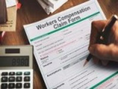 Want To Know The Legal Rights Regarding Workers Compensation