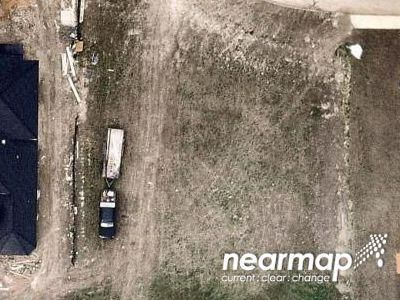 Preforeclosure Property in Desoto, TX 75115 - Wood Hollow Way