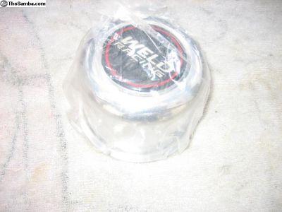 WELD Racing wheel cap