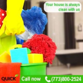 professional cleaning company near me.:!