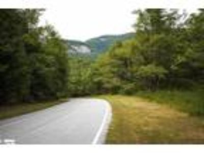 8.24 Acre Custom Build Site with stunning vie...