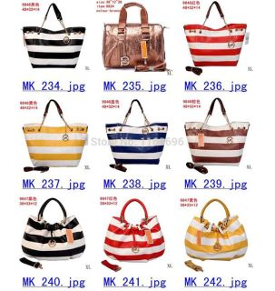 $40, Mk Handbags Wholesale