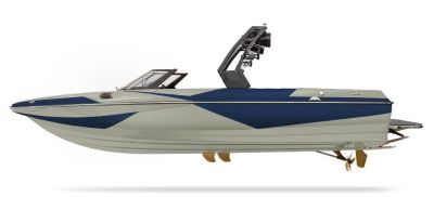 2019 Supreme S238 Ski and Wakeboard Boats Lakeport, CA