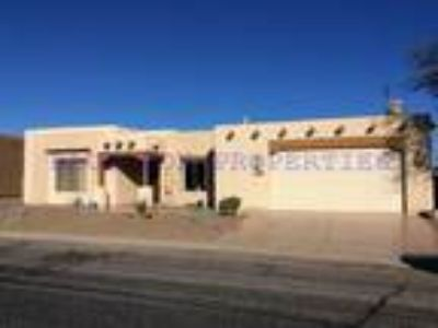 Four BR Two BA In Oro Valley AZ 85737