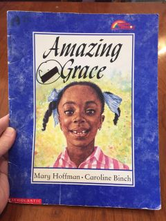 Acceptable Used Condition Children's Paperback Book