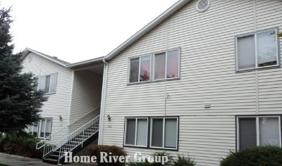 2 Bed/ 1 Bath in Boise for a Great Price!