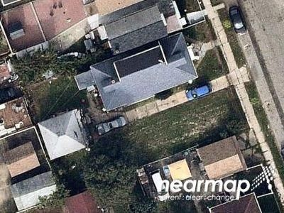 Preforeclosure Property in South Ozone Park, NY 11420 - 134th St