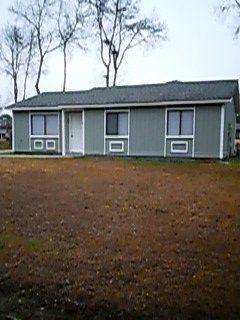 2 BDRM MOBILE HOMES & HOUSES FOR RENT WITH OR WITHOUT DEPOSIT