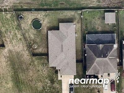 Preforeclosure Property in Baytown, TX 77521 - Rosebay Rd